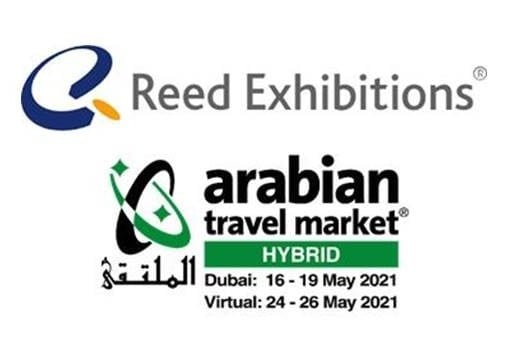 Reed Exhibitions shares global expertise with Arabian Travel Market