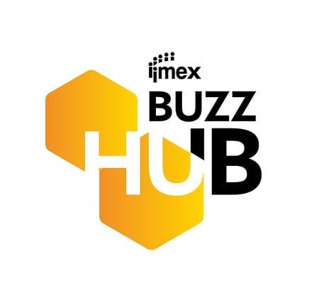 Make a beeline for new IMEX BuzzHub