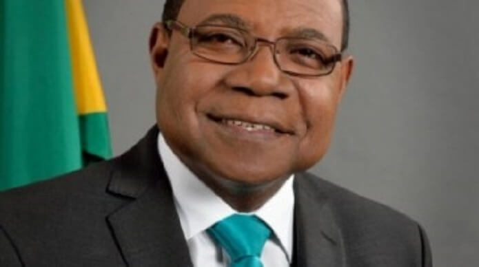 Jamaica Tourism Minister heads to FITUR global tourism tradeshow
