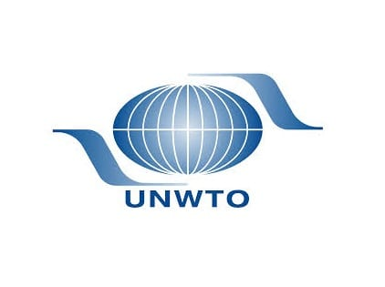 World Tourism Organization (UNWTO)  has a new chance  African style with Saudi Arabia leading and venue Morocco