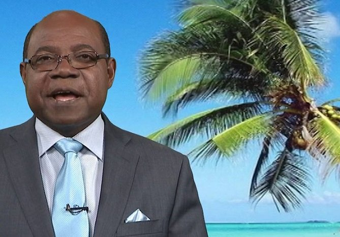 Jamaica Tourism Minister Heads to Portugal for Important Global Forum