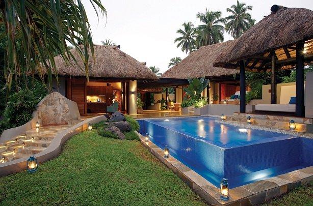 Jean-Michel Cousteau Resort, Fiji Now Welcomes Travelers Starting December 1