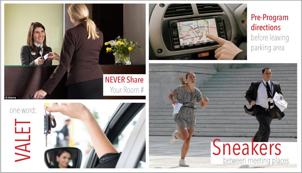 f44f948a45 Travel Smart - Meetings Northwest, Inc.