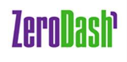 zd1_logo_rgb3