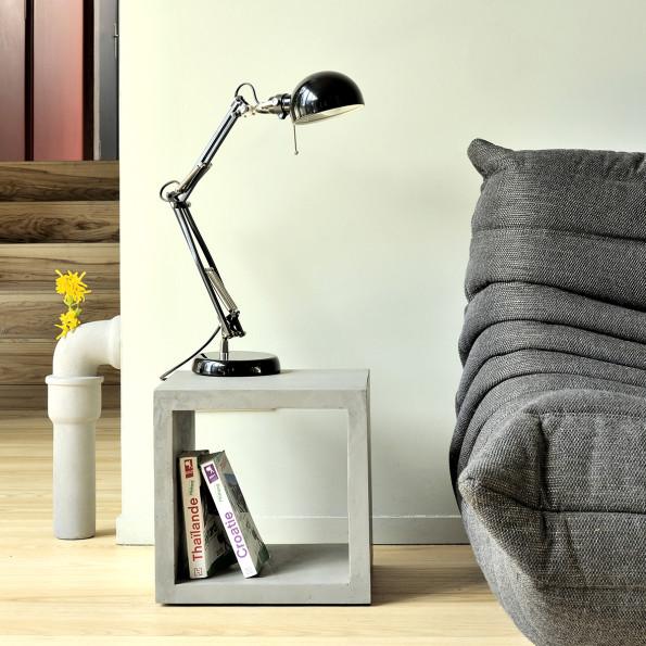 D-09075_monobloc_cube_rangement_beton_modulable_03 - copie