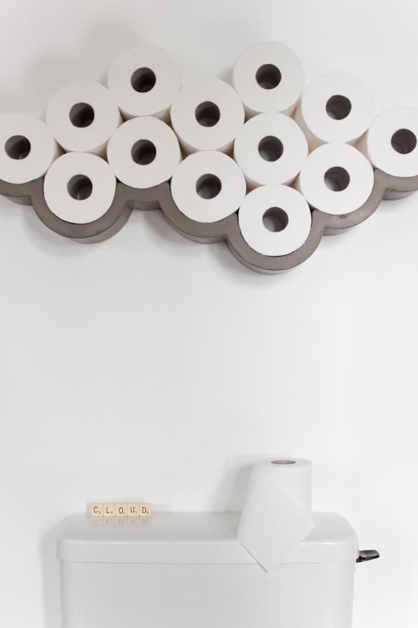 DB-09104_cloud_objet_design-etagere-beton-pour-papier-toilette_05