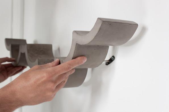 DB-09104_cloud_objet_design-etagere-beton-pour-papier-toilette_18