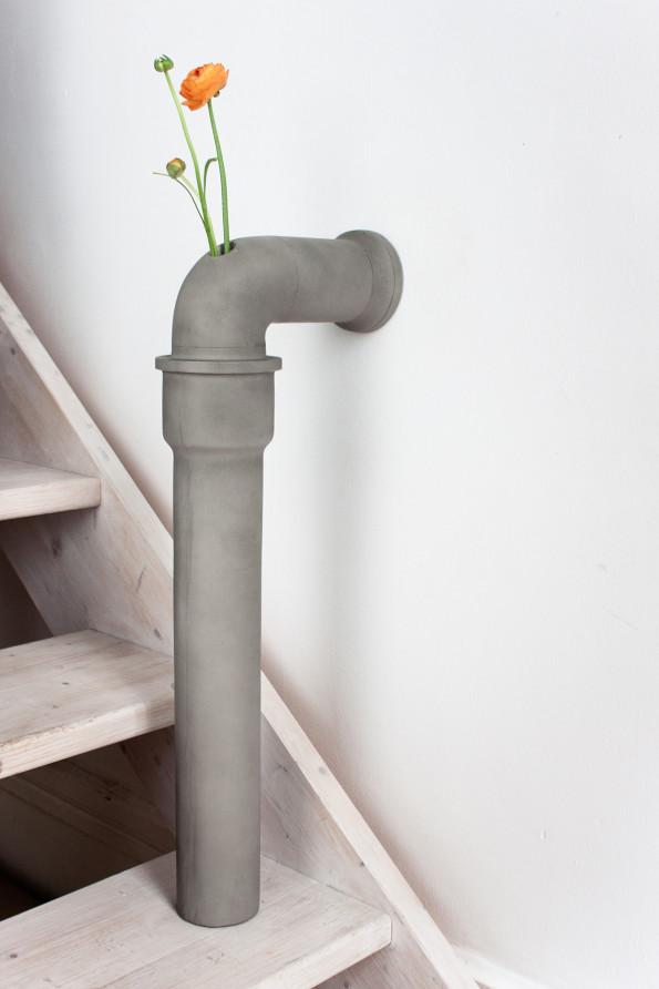 DB-09105_pipeline_objet-design-beton-soliflore-vase-fleurs_12