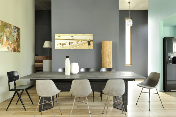 DL-09109_chaise-hauteville-beton-mobilier-outdoor_08