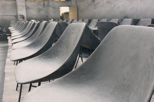 DL-09109_chaise-hauteville-beton-mobilier-outdoor_14