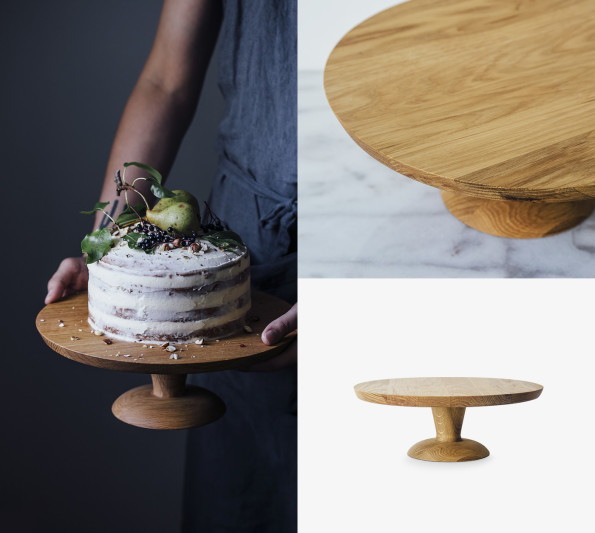 cakestand-details