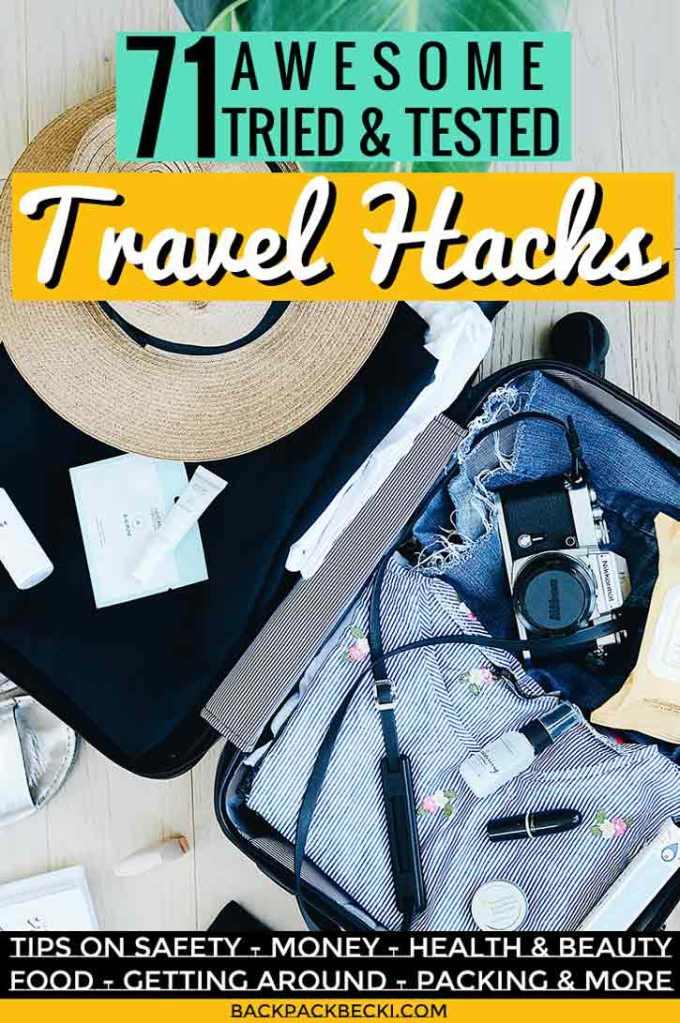 Backpacker-Hacks-Pin-2-Optimised