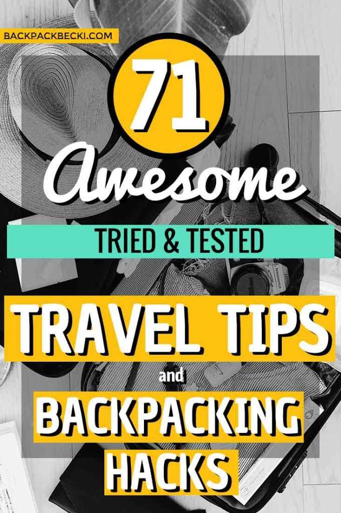 Backpacker-Hacks-Pin-3-Optimised