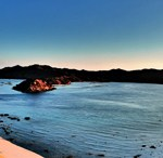 Komodo islands 2