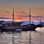 Komodo islands 4
