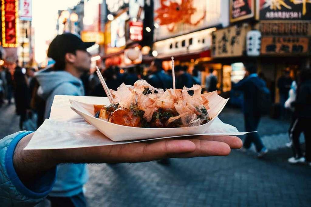 Street-Food-Photo-by-Agathe-Marty-on-Unsplash-Optimised
