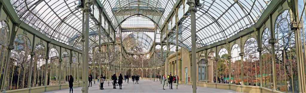 crystal-palace-madrid-retirio-park-Optimised