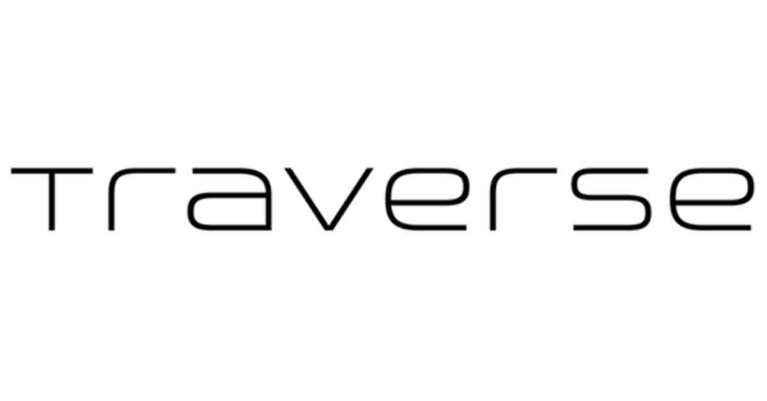 traverse-logo-optimised