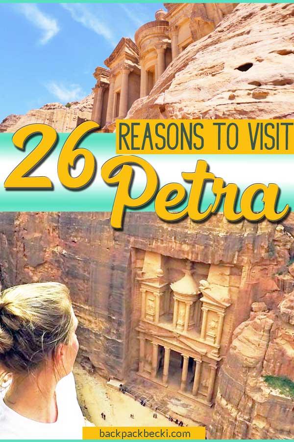 Visit-Petra-pin-1-Optimised