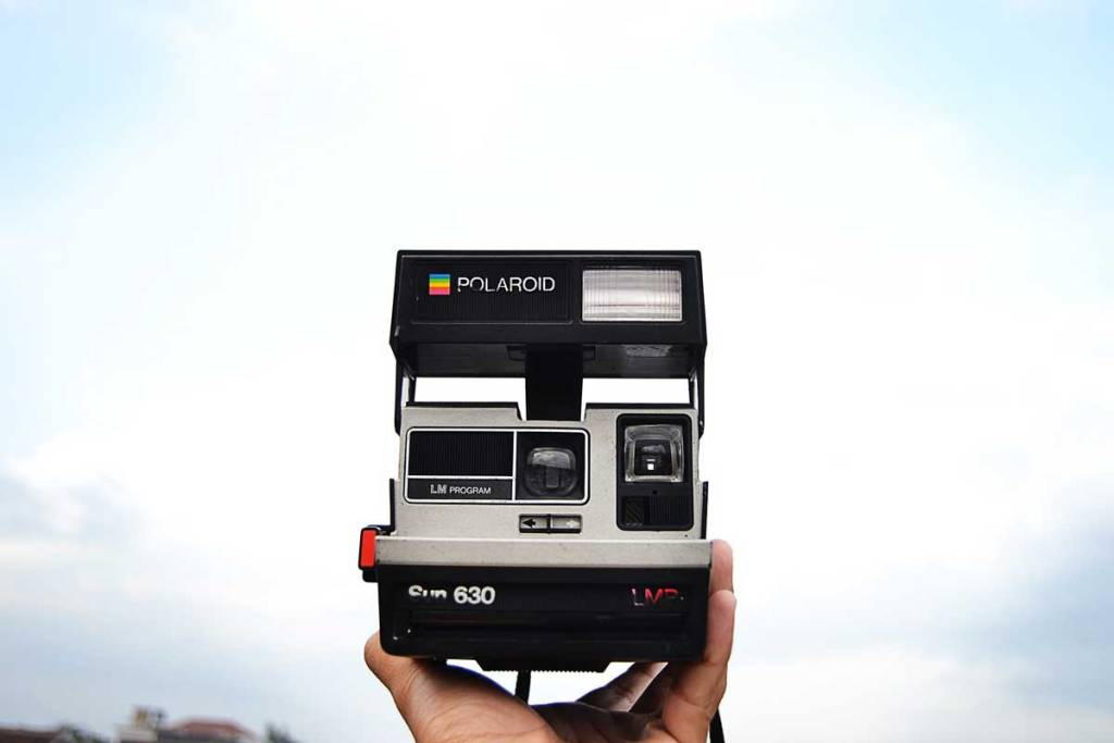 polaroid--Image-by-Free-Photos-from-Pixabay-optimised