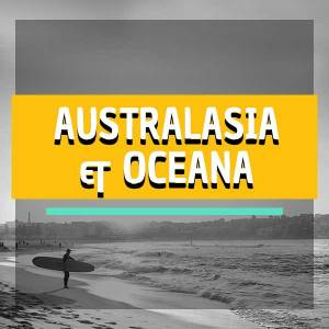 Australasia-and-Oceana-Button-Optimised