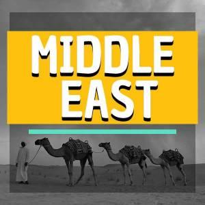 Middle-East-Optimised