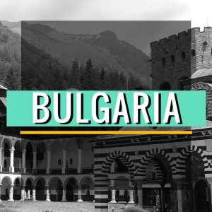 Country-Pin-Bulgaria
