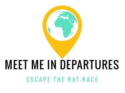 Meet-Me-In-Departures-Logo-reduced-size-OPTIMISED