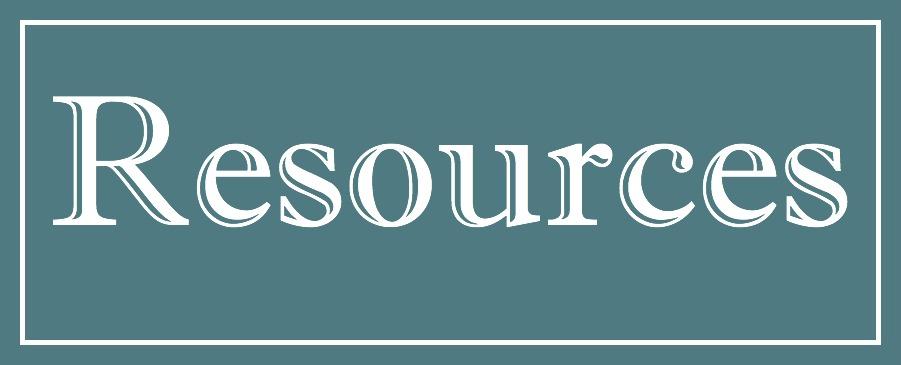 post header Resources