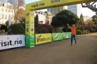 IMEX run Frankfurt 2016