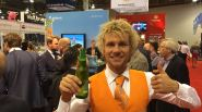 happy-hour-at-the-holland-stand