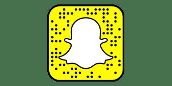 SnapChat-Logo-3