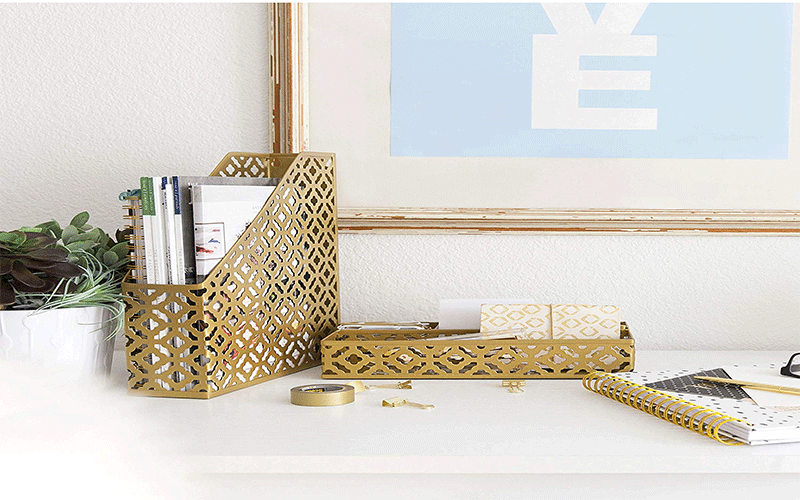 cool-office-desk-accessories-2019