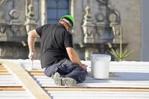 相場チェックは外せない!成功する屋根の塗り替えの秘訣