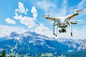 【ドローン撮影会社】35社保存版!最新の撮影技術で空撮は成功する!