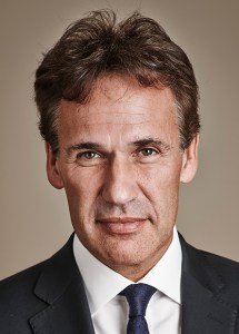 richard-susskind