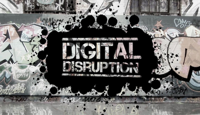 digital-disruption-790x500