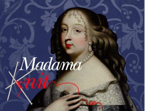 madama-knit-blog