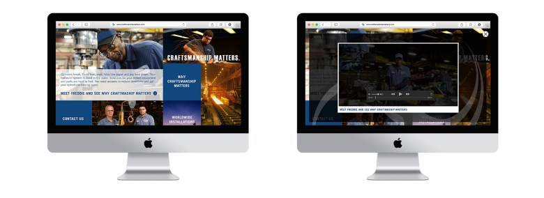 Hannon-CM-Website-INT