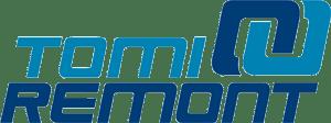 logo_tomi_remont1
