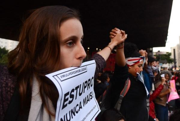 aborto feminismo pec 181 constituição evangelicos