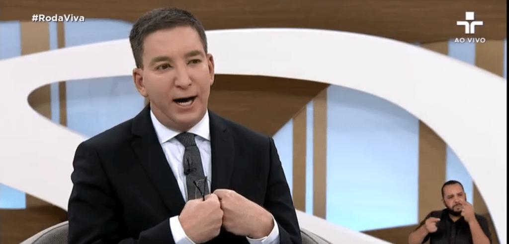 jornalismo fake news glenn greenwald vaza jato lava jato notícias
