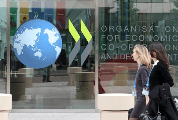 ocde o que e economia brasil internacional comercio