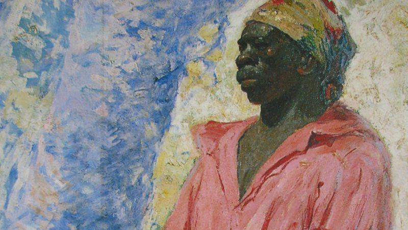 zumbi dos palmares dia da consciencia negra escravidao historia racismo portugal brasil colonia