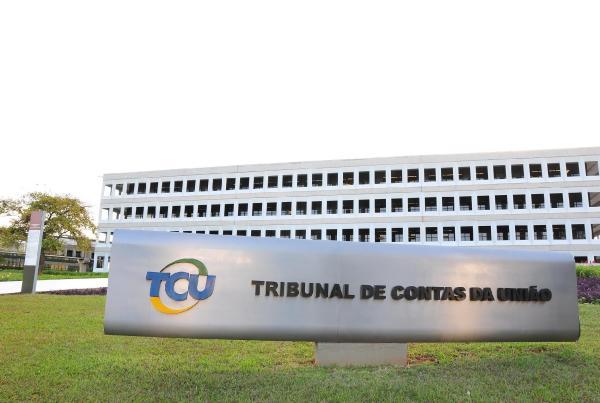 TCU pandemia governo fiscalizacao bolsonaro