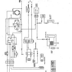 Wiring Diagram Onan Genset Nema L14 30 2 5000 Generator Parts Free Engine Image
