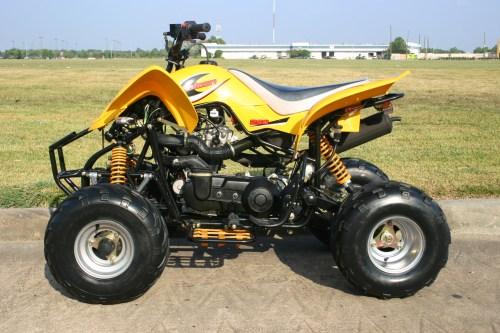 small resolution of 250cc atv kazuma 250 cc atv