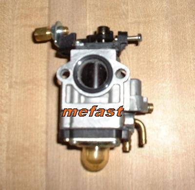 110cc Atv Engine Parts Diagram Motorcycle Carburetor