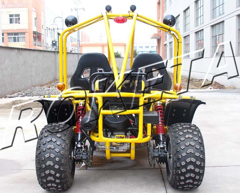 100 Hp Electric Motor Wiring Diagram 250cc Go Kart Roketa Gk 29 Macromover Dealer