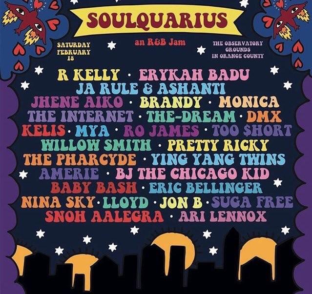 Soulquarius